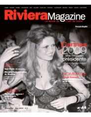 article rivira magazine.png