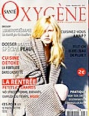 article sante oxygene.png