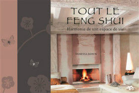 couverture tout le Feng Shui 280 189.jpg