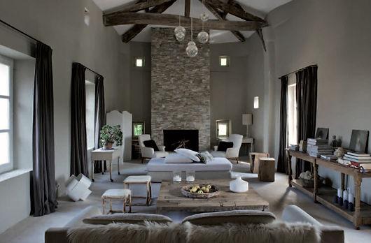 Styles Feng Shui Livingroom TAILLE.jpg