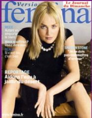 article version femina.png