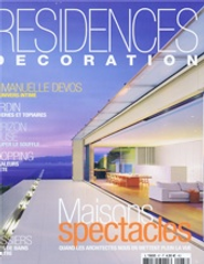article residences habitation.png