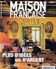 article maison francaise.png