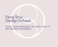 Logo FSDS (3).png