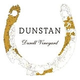 Dunstan Wine