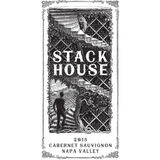 stack house wine