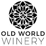 old world wine