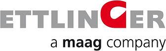 ettlinger logo_new.jpg