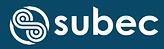 Subec Logo Annotation 2020-07-16 115817.