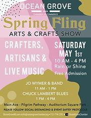springfling2021.jpg