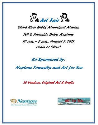 Art for Sea.jpg