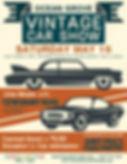 VintageCar2020-8_5x11.jpg