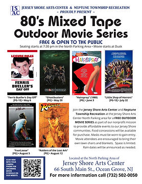 JSAC_moonlight outdoor movies 2021 flyer