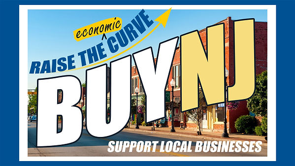 BuyNJ-postcard-Raise the Economic Curve.