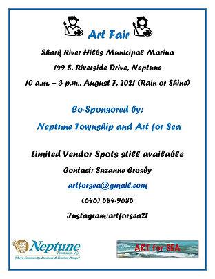Art For Sea Art Fair Announcement.jpg