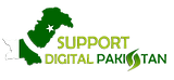 Support Digital Pakistan.png