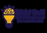 AB logo .png