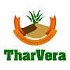 Thar Vera.png