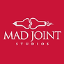 Madjoint.png
