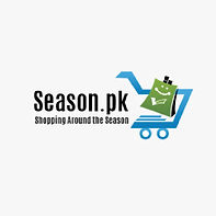 Season pk-01.jpg