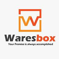 waresbox-01.jpg