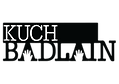 Kuch Badlain Logo A4 -02.png