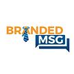 Branded msg.png