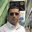 Najam Khan.jfif