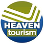 Heaven Tourism.png