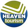 Heaven Tourism.png