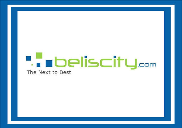 beliscity logo-01-01.jpg