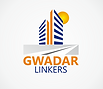 Gawadar Linkers.png