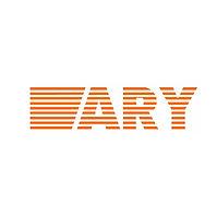 ARY-01-01.jpg