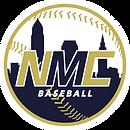 NMC Baseball.png