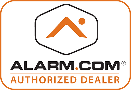 authorized-dealer_vertical.png