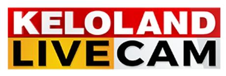 LiveCam.png