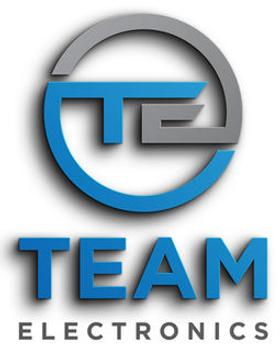 Team Final.png