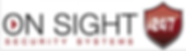 On Sight Security Systems Logo.png