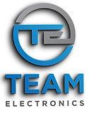team2_edited.jpg