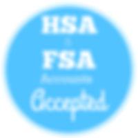 hsa5.jpg