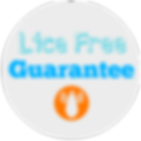 LiceFreeGuarantee_edited.png