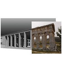 Palazzo-della-Gioventù-del-Littorio-Al