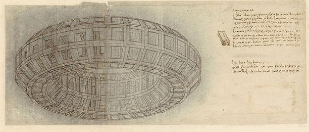Leonardo-Da-Vinci_Codice-Atlantico.jpg
