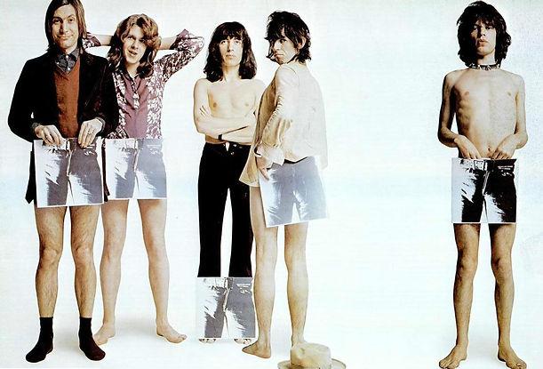 Rolling_Stones_1971.jpg