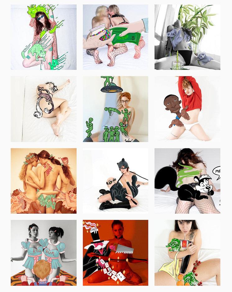 magazzino-popporno-censura-dautore-03.jpg