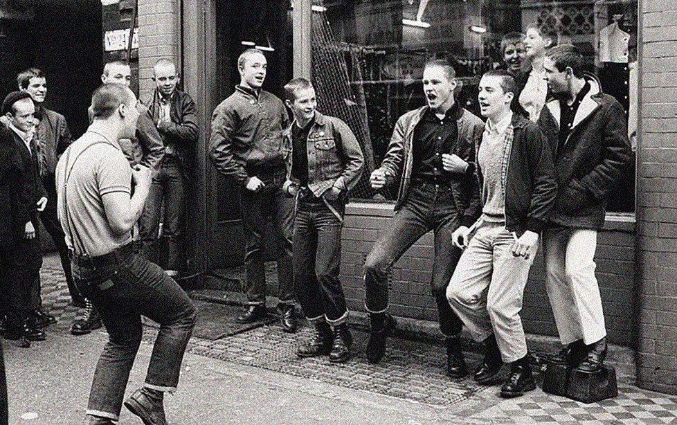 Original-Skinheads-3.jpg