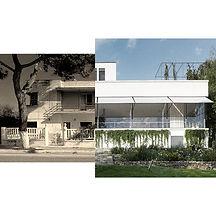 Casa-Incis_Armando-Bernabiti_1936_38_Lak