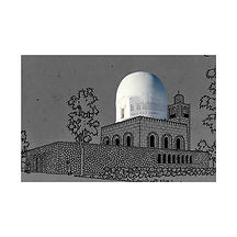 Moschea-per-l'Ospedale-IndigenO_G.Ulrich