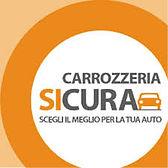 Officina Ruffini Carrozzeria sicura Generali Potenza Picena Porto Recanati Recanati Montelupone Macerata Civitanova Marche Loreto Marche