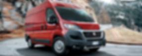 Officina Ruffini Fiat Potenza Picena Porto Recanati Recanati Montelupone Macerata Civitanova Marche Loreto Marche
